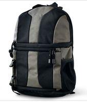 slr camera bag,dslr camera bag,digital camera bag