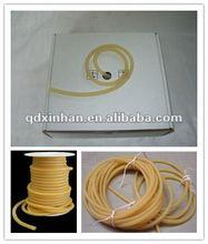 7mm*10mm medical machine latex tube
