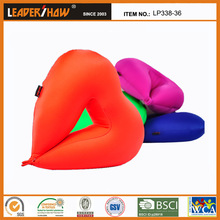 Supersoft and Fashional Neck support baby cushion