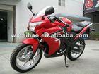hot sale best quality 50cc 4 stroke eec standard motorcycle