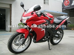 hot sale best quality 50cc 4 stroke eec standard motorcycle