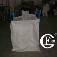 PP fabric rolls/pp bags/jumbo bag for potato
