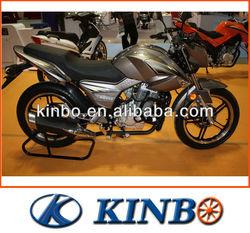 150cc 200cc 125cc motorcycle