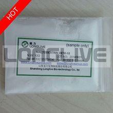 Maltodextrin DE15-20