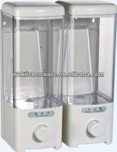 Small Liquid Container For Sales