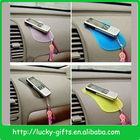 New Car Silicone Magic Sticky Pad,Non-Skid Mat