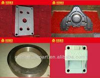 venda/exporta SINOTRUK HOWO spare parts/los repuestos de los camiones de SINOTRUK