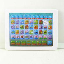 ipad for kids New Kids IPad Learning Machine Toys (Hot Selling)bilingual