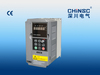 water pump variable speed controllers frequency converter