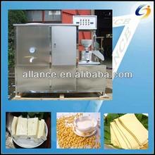 New tofu making equipment tofu production line