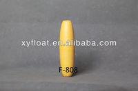 F-808 PLASTIC FLOAT BUOY