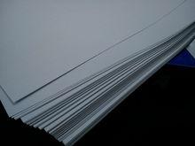 70gsm,75gsm,80gsm high brightness a4 paper copy
