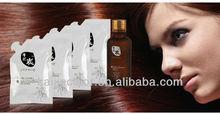Qiansitan deep repairing hair care treatment, professional hair treatment (hot sale)