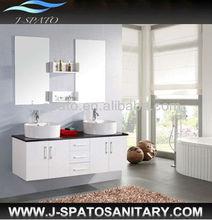 Hangzhou Zhejiang Sanitary Ware Top Supplier for Modern Bathroom Vanity,Accept Customized!