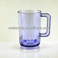 SAN Beer mug