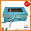 high quality paper box gift box packaging box