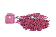 pink pigment glass mosaic enamel frits and coating pigment