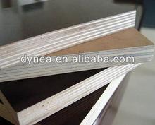 shuttering formwork Marine Plywood marine 2012