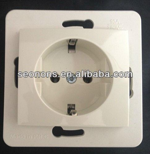 New - Clip In Style Socket Switch Length   bunda-daffa.com