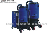 PV Serie Industrial Vacuum Cleaners V75