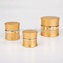 XH02-15ml/30ml /50ml cosmetic packaging