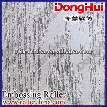 E587,textured roller -en3,