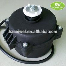 GEC7112 Brushless Motor DC Fan Motor
