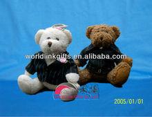 Best Made Toys Stuffed Animals Alpaca stuffed Animal