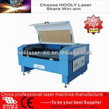 acrylic chair /rabbit/comb laser engraving cutting machine