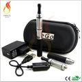 Super cigarrillos eléctrica ego-t dct kit