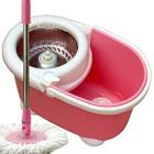 360 mop (360 magic mop ,360 easy mop , 360 rotating mop ,super mop, floor mop, cleaning mop ,360 degree mop ,magic easy spin mop