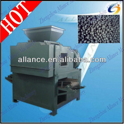 hot selling coal briquette ball press machine