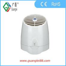 200mg/h home ozone generator