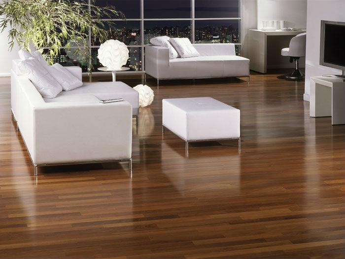 Advanced Flooring and Design
