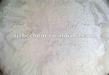 fluorite ore concentrate, fluorite powder ore, optics, fluorite carving