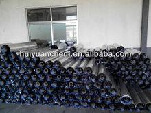factory: self adhesive bitumen/asphalt tape roll