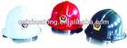 fire helmets/ safety helmet