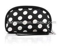 2013 Smart Design Polka Dot Girls Bag Fashion Custom Coloring