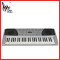 54 llave de juguete instrumento musical ark558