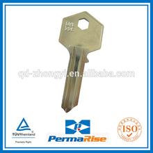 YALE Lock door key blank
