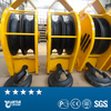 Hook factory cast steel crane hook