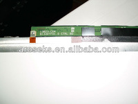 "2012 New Products B133XTF01.1 B133XTF01.0 13.3"" Notebook LCD Screen For Laptop Acer Aspire S3"