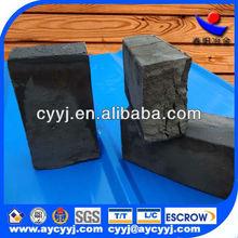 Nitrided Ferro Chrome alloy FeNCr china supplier