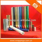 Hot sale Importer hot foil stamping