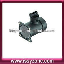 Air Flow Sensor for PRIMERA Hatchback 2268036550