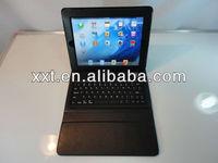 I-Tec Bluetooth Wireless silicon Keyboard Folio for iPad mini