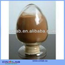 Factory price Black Cohosh Extract Powder