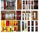 PVC Door / WPC Door