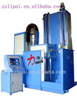 China Manufacturer LP-SK-2000 Numerical Control Automatic Quenching Machine Tool For Axes/Shafts