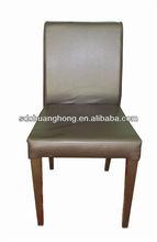 modern wooden chair/restaurant chair/cafe chair/dining chair CH-K014